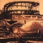 Red House Painters (Rollecoaster)