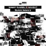 Black Radio Vol. 2