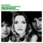 London Conversations: The Best of Saint Etienne