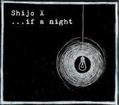 ...If a night