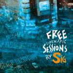 Free Cinematic Sessions