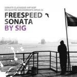 Freespeed Sonata