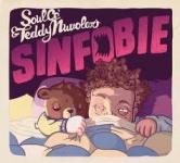 Sinfobie