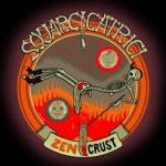Zen Crust