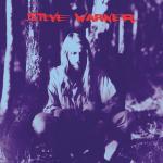 Steve Warner (2016 Reissue)