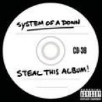 Steal This Album!