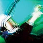 Undersea EP