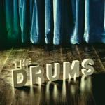 The Drums