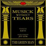 Musick without tears