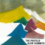 Slow Summits