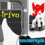 Emoterapia