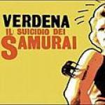 Il Suicidio dei Samurai