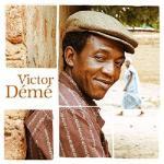 Victor Démé
