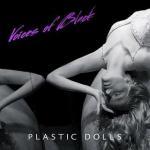 Plastic Dolls